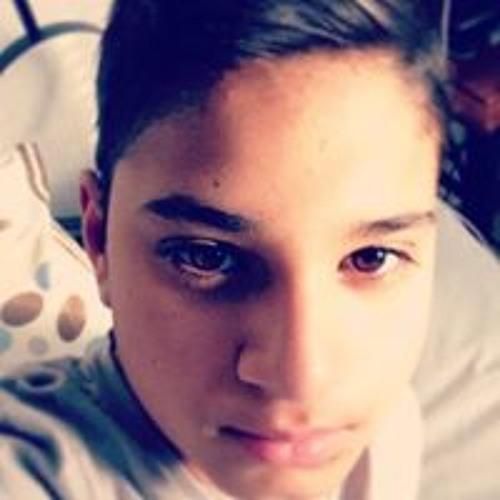 MuSic_King's avatar