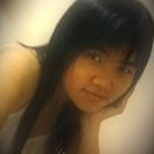 cooBernardBuchanan62's avatar
