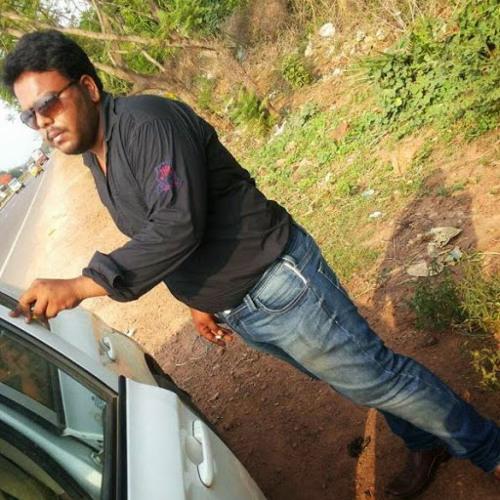 chaithu prasad's avatar