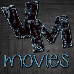 Viggle Maniacs Movies
