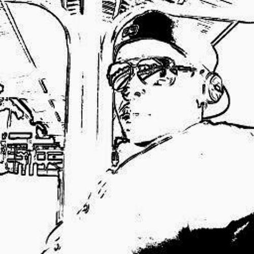 Jonathan Marcelin's avatar