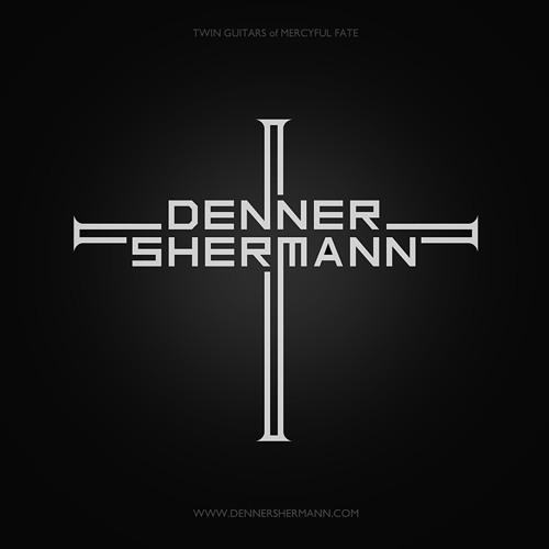 Denner / Shermann's avatar
