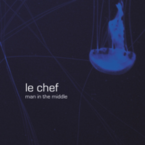 Le Chef Basel's avatar