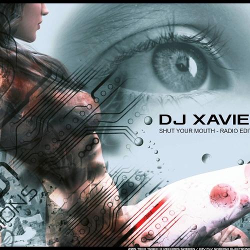 Dj Xaviez's avatar