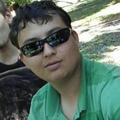 Flavio Pratka