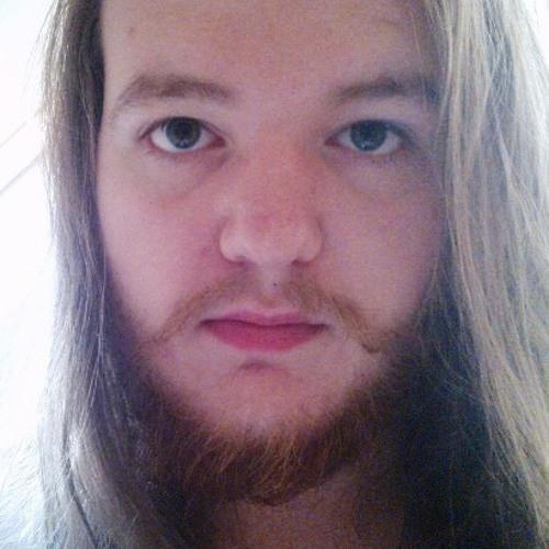 James Madden Jr.'s avatar