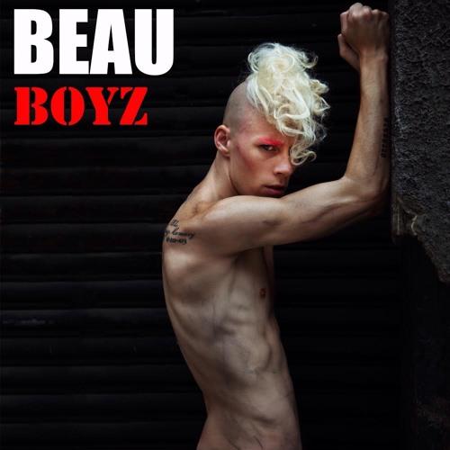 BEAU's avatar