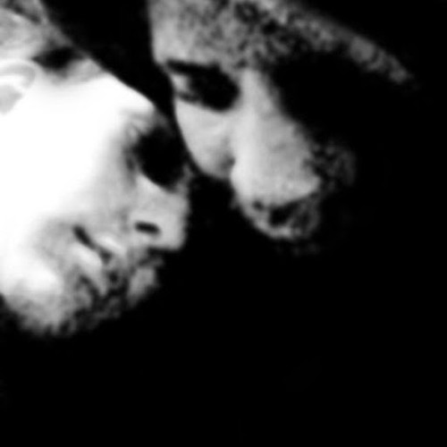 Heber Geburt's avatar