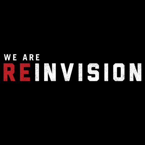 REinvision's avatar