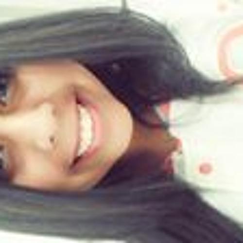 Natalia Lera's avatar