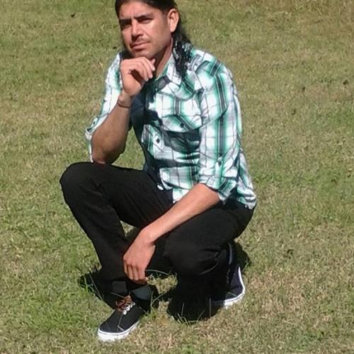 chunti_73's avatar