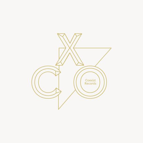 Coexist Records's avatar