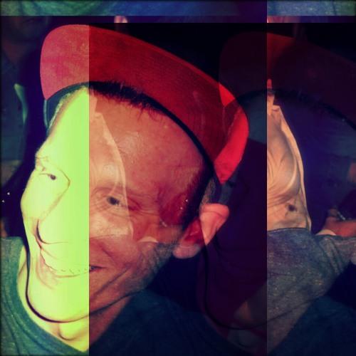 DJ MONO's avatar