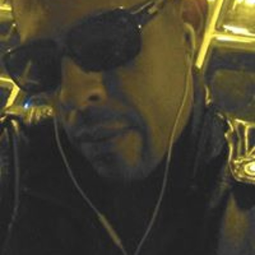 Hector Cortez's avatar