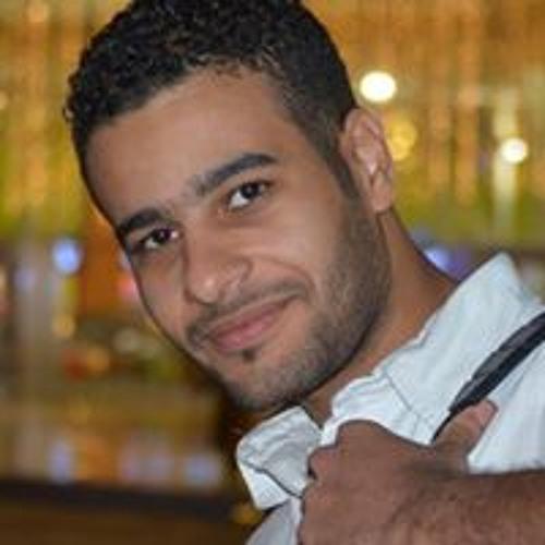 Mohamed Sayed Mustafa Ali's avatar
