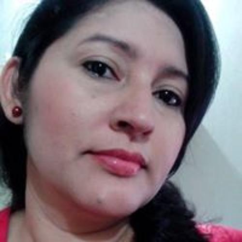 Claudia Ventura's avatar