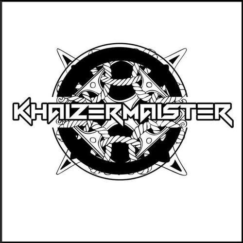 KhaizerMaister's avatar
