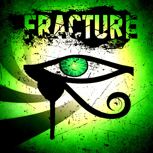 Fracture!'s avatar