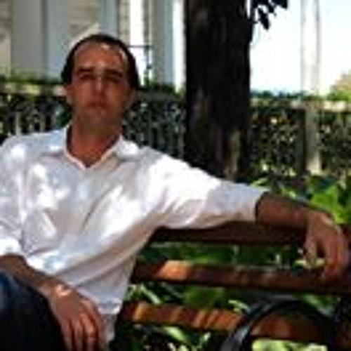 Mateus Rabelo's avatar
