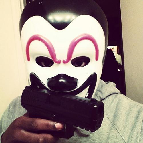 killakidd's avatar