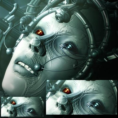 OvniTech Ξ Space Visioη's avatar