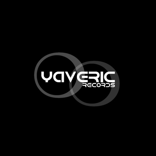 Yaveric Records's avatar