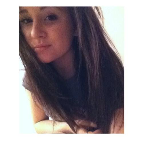 lydia5lily's avatar
