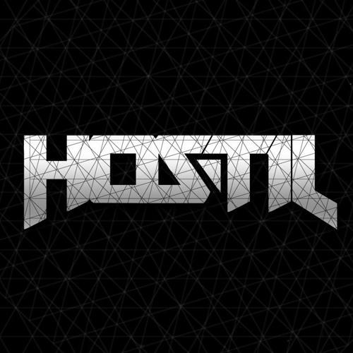 Hostil's avatar