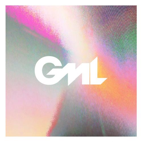 G.M.L's avatar