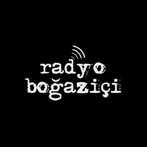 radyo boğaziçi's avatar