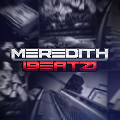 MeredithBeatz's avatar