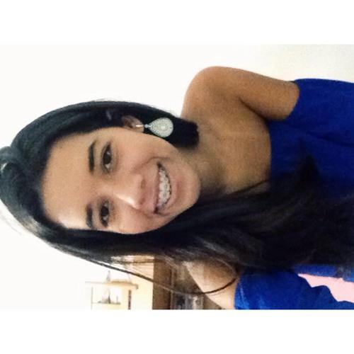 Gabriela Coutinho 6's avatar