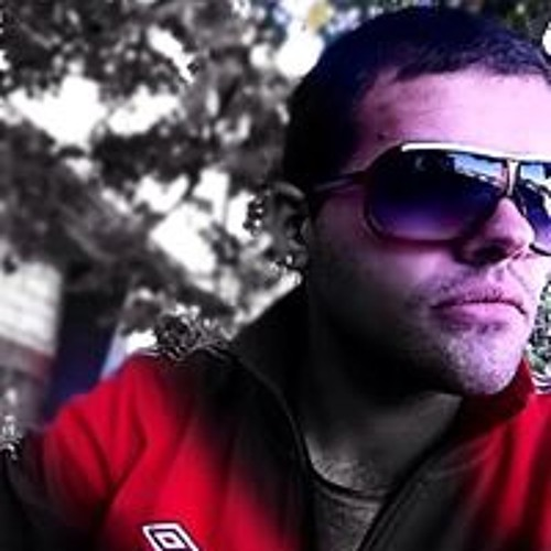 Dobromir Angelov's avatar