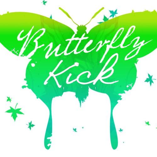 *ButterflyKick*'s avatar