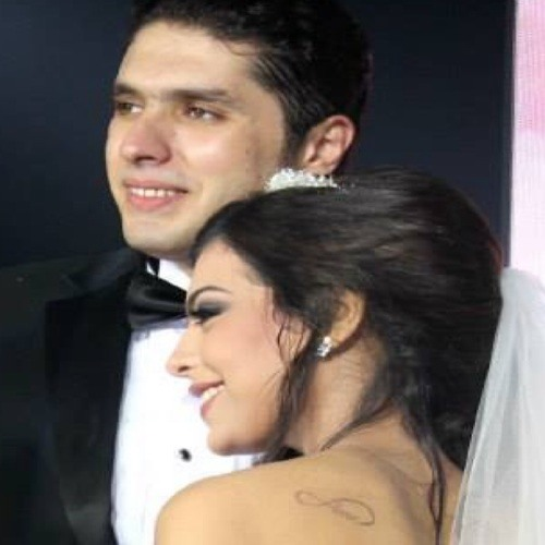 Nihal Salama's avatar