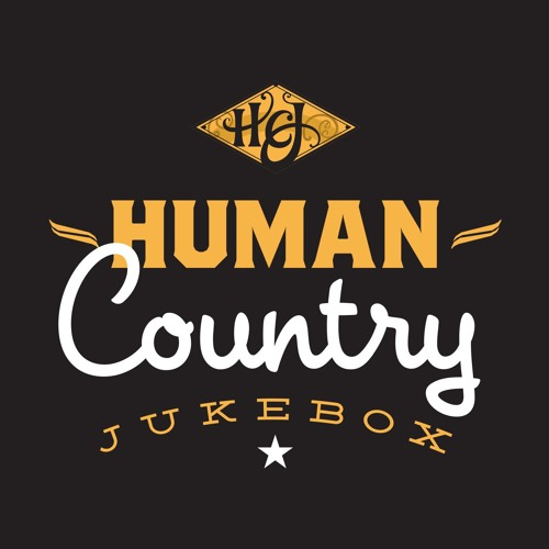 Human Country Jukebox's avatar