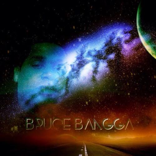 Bruce Bangga's avatar