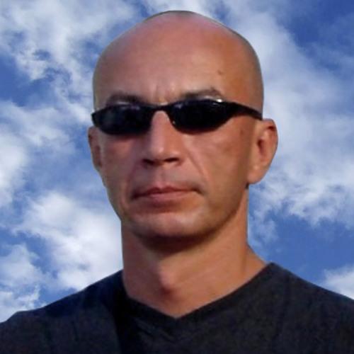 AHolowatyOP - InMemoriam's avatar