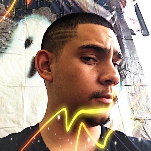 Official.Dj_Dro95's avatar