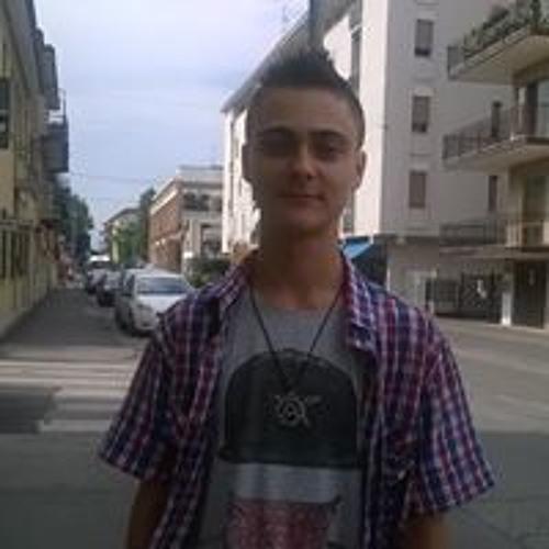 Sergiu Negrut's avatar