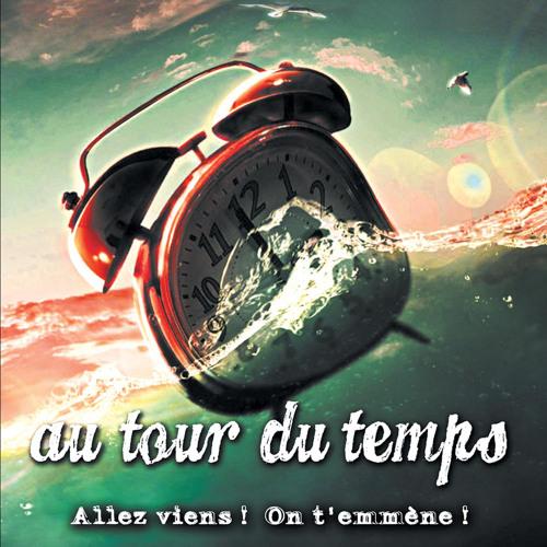 Au Tour Du Temps's avatar