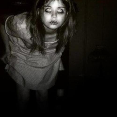 Obscurus Anima's avatar