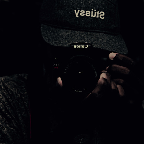1stLawOfNature's avatar