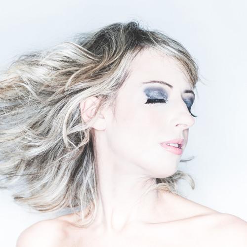 DJ Helen Brown's avatar