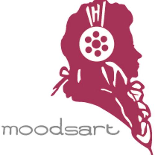 moodsart's avatar