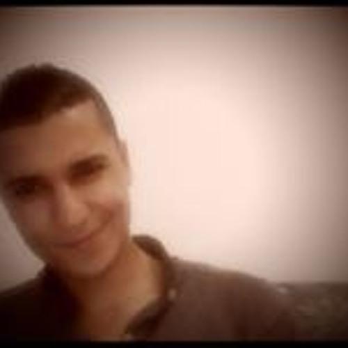 Bechir Mathlouthi's avatar