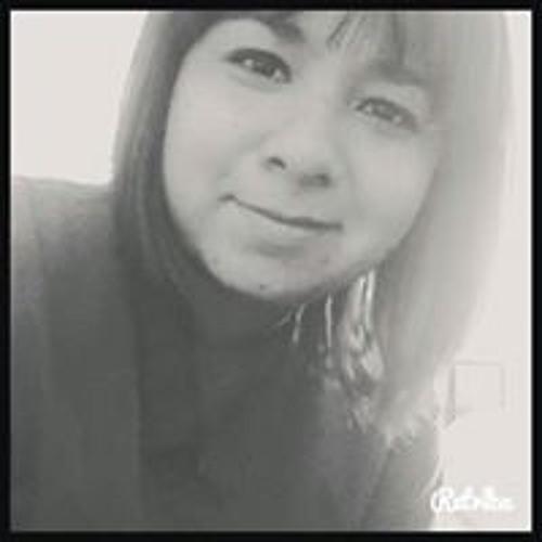 Clara Torres's avatar
