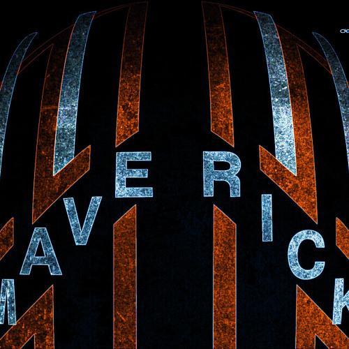 MAVERICK IX's avatar