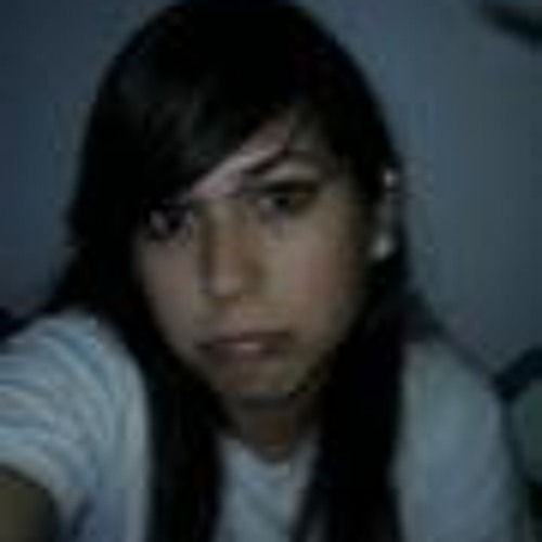 Jody Gates zjp's avatar
