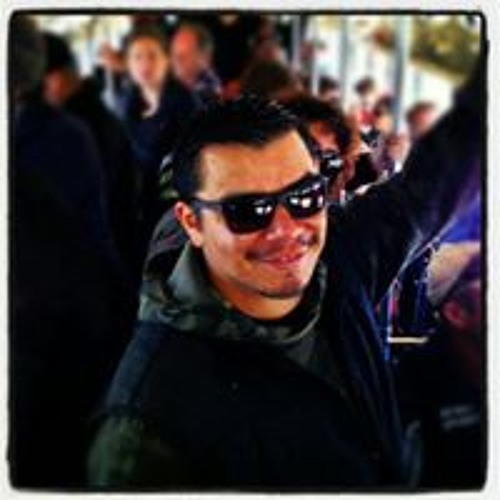 Emmanuel Meñito Figueroa's avatar